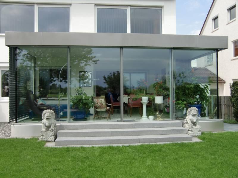 metallbau b enecker gmbh. Black Bedroom Furniture Sets. Home Design Ideas