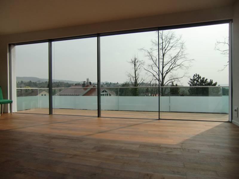 Großartig Dachfenster Framing Fotos - Benutzerdefinierte ...